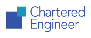 Chartered Engineer Logo