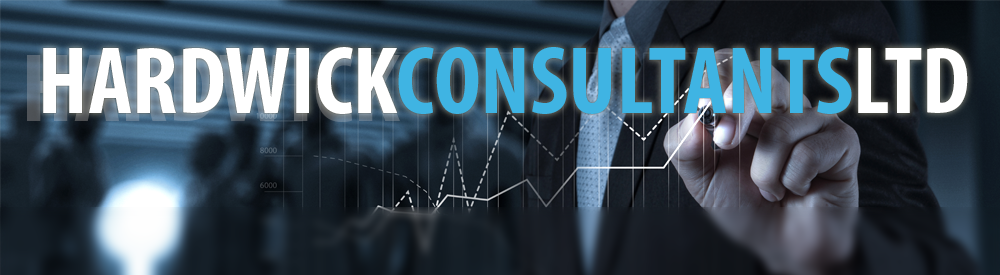 Hardwick Consulting