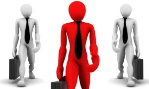 augment existing employee
