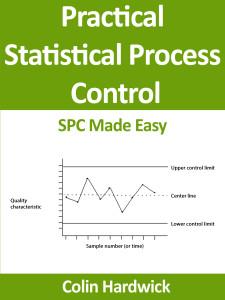 Practical Process Control Book