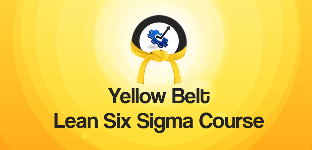 yellow-belt-lean-six-sigma-training